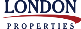 London Properties - The Most Trusted Name In Real Estate